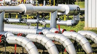 Enerji sektörü ICCI 2014'te buluşacak