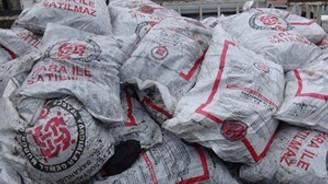 Fakir ailelere yarım ton kömür yardımı yapılacak