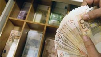 Almanya 80 milyar euro tasarruf hedefliyor