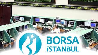 Borsa İstanbul, en çok kazandıran 5'inci borsa