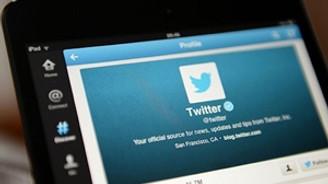 İspanya'da Twitter mesajına soruşturma