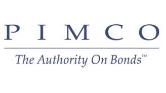 Pimco, gelişmekte olan piyasa bonoları almaya devam ediyor
