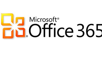 Microsoft, Office 365 ile bulut çözüm sunuyor