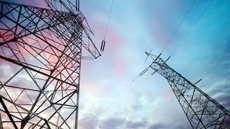 Elektrikte serbest tüketici limiti yeniden belirlendi