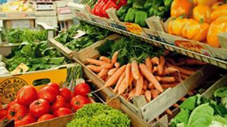 Ramazan'da ucuz sebze, meyve tüketeceğiz