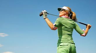 Spor turisti iki kat fazla harcıyor