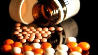 AB ilaç üreticilerine ceza yağdırdı