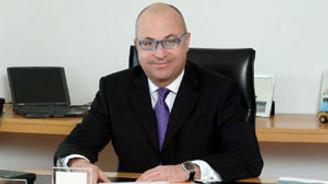 Borusan, 350 milyon dolarlık yatırım hedefliyor