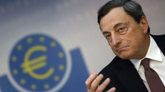 ECB'nin parasal gevşemesi her sorunu çözmez