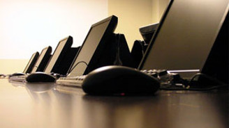 Ticaret sicil işlemleri elektronik ortamda yapılacak