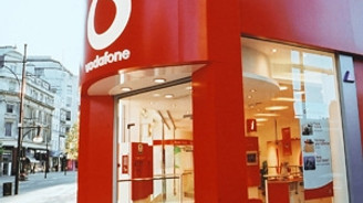 Mobil gelir pazar payını yüzde 33.4'e çıkardı