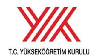 YÖK'ten ''Türkiye'de öğrenci olmak'' yarışması