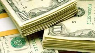 Kazakistan'ın dış borcu 111 milyar dolar