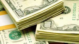 MB piyasadan 700 milyon dolar çekecek