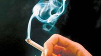 Sigaranın stresi giderdiği de yalanmış