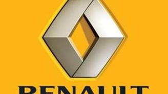 Renault Grubu satışları ilk çeyrekte yüzde 5.1 arttı