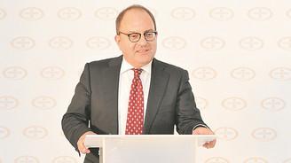 Erdemir, 5 yılda 1.5 milyar dolar yatırım planlıyor