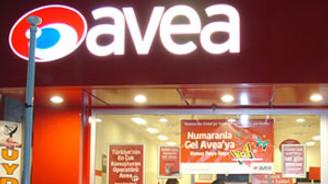 Avea, abonelerine 10 milyon lira tasarruf ettirdi