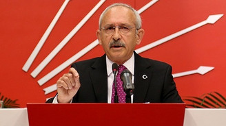 Kılıçdaroğlu ifadeye 'sehven' çağrılmış!