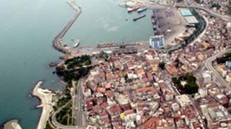 Trabzon, inovasyon merkeziyle kazanacak