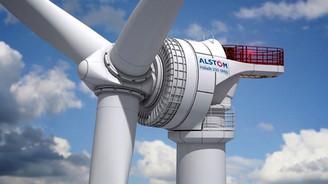 Alstom, GE'ye satılıyor