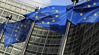 Euro Bölgesi'nde PMI yılın en düşük hızına geriledi