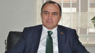 Arnavutluk'tan Türkiye'ye 'yatırım' çağrısı