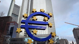 Avrupa Merkez Bankası, Yunanistan'a teminatı kaldırdı