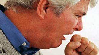 KOAH tedavisine yeni yöntem hastalara umut oluyor