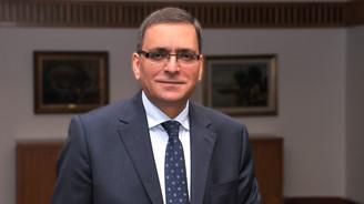 Halkbank'ın üç aylık net kârı 530 milyon lira