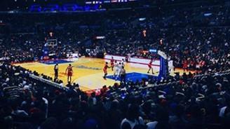 NBA'de ırkçılık iddiası