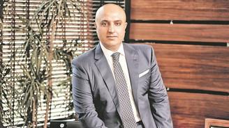 YDA, Türkiye'ye 2 milyar euroluk yatırım yapacak