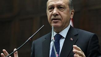 "STK'lardan Başbakan'a ""1 Mayıs"" suç duyurusu"