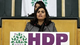 Tuncel'den AK Parti'ye Soma eleştirisi