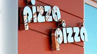 Pizza Pizza yurt dışına açılıyor