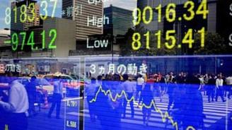 BOJ para politikasında değişiklik yapmadı