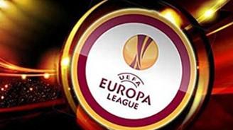UEFA'dan 'ırkçılık' cezaları