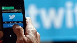 Twitter'da Türkçe canlı destek hattı kurulacak