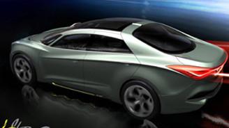 Hyundai, 'i-flow'u dünyaya tanıtacak