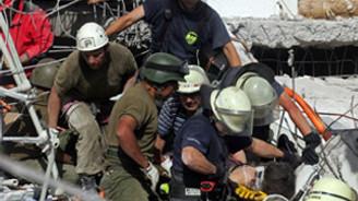 Şili'deki deprem bakır fiyatını artırdı