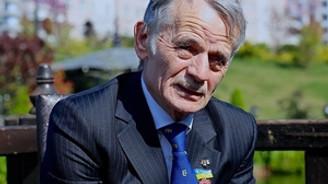 Dışişleri'nden Kırımoğlu'na destek açıklaması