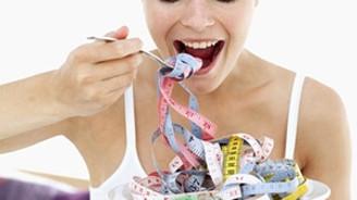 Yanlış diyet 'anemi' nedeni