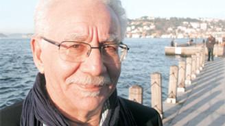 Türkiye'de mutfak sanatları enstitüleri açılması gerekiyor