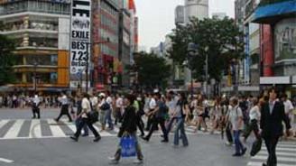 Japon, tüketici fiyatlarında artış