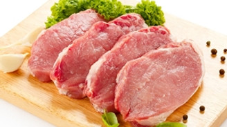 'Et üreticisi kesim fiyatlarından memnun'