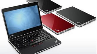 Lenovo, Türkiye'de pazar payını yüzde 8'e çıkardı