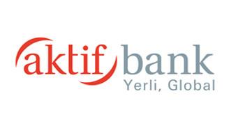 Aktif Bank'tan gençlere yeni destek