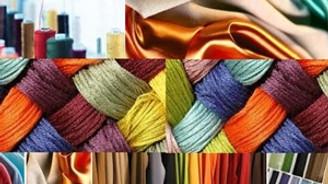 Tekstil ihracatı, 5 milyar doları aştı