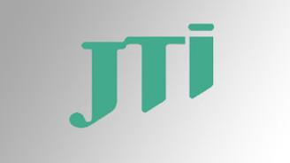 JTI, Global Eğitim Merkezi'ni açtı