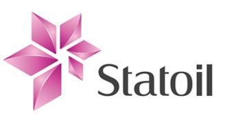 Statoil hissesini 2.25 milyar dolara sattı